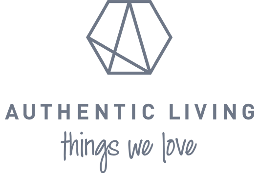 authentic-living gmbh