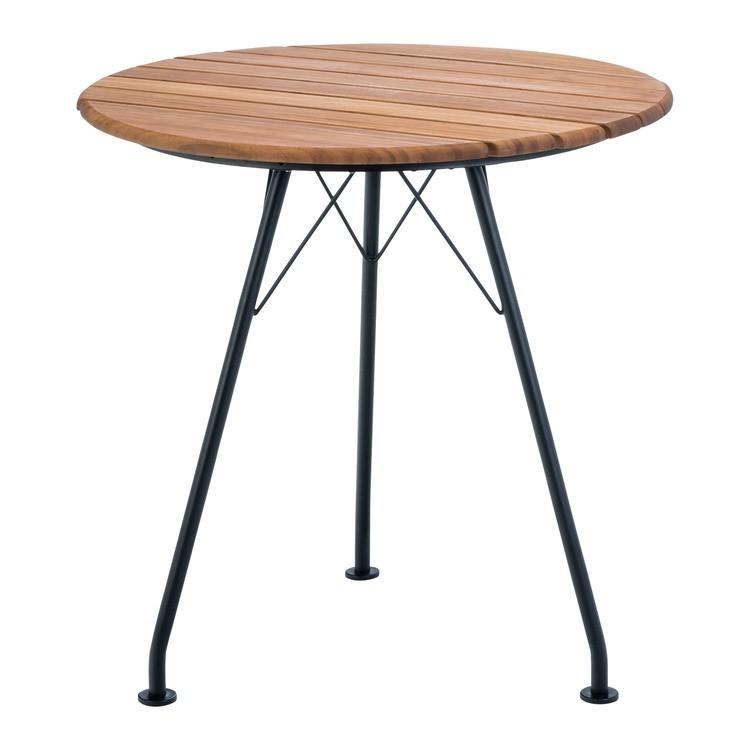 Circum Cafe Table