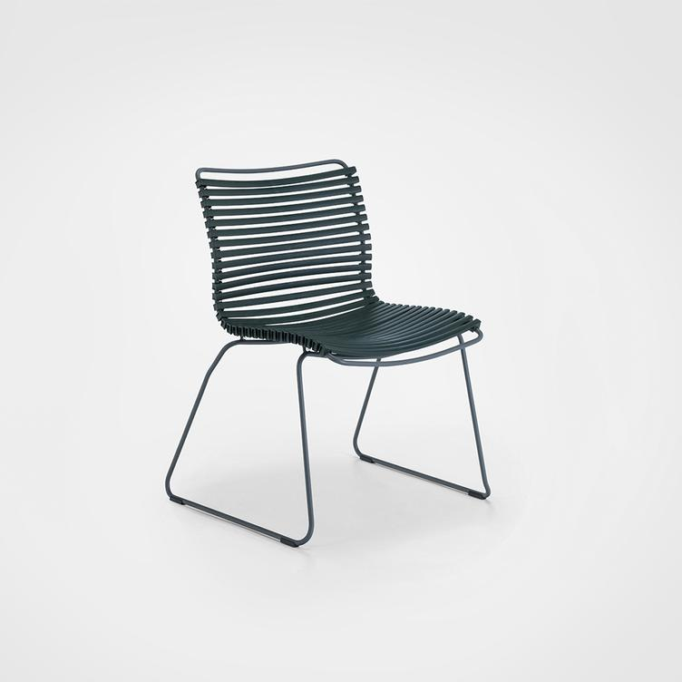 Click - Dining Chair