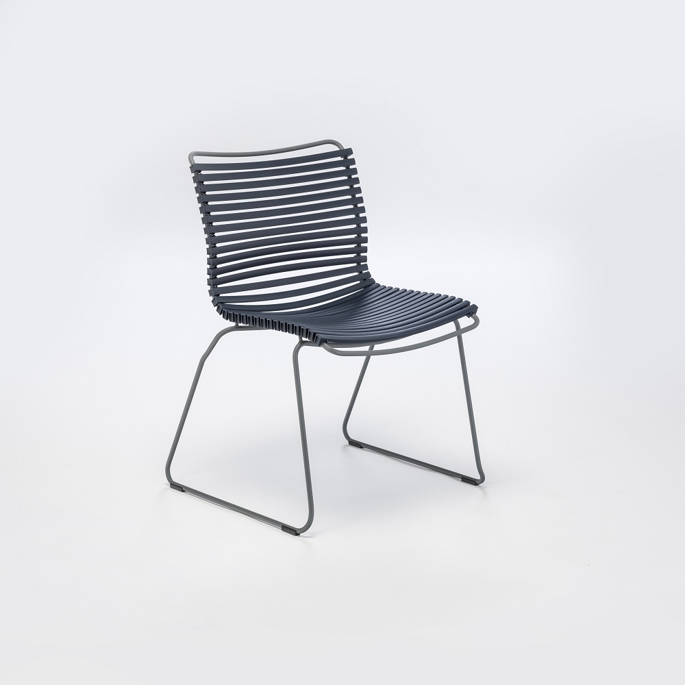 Click - Dining Chair - 8