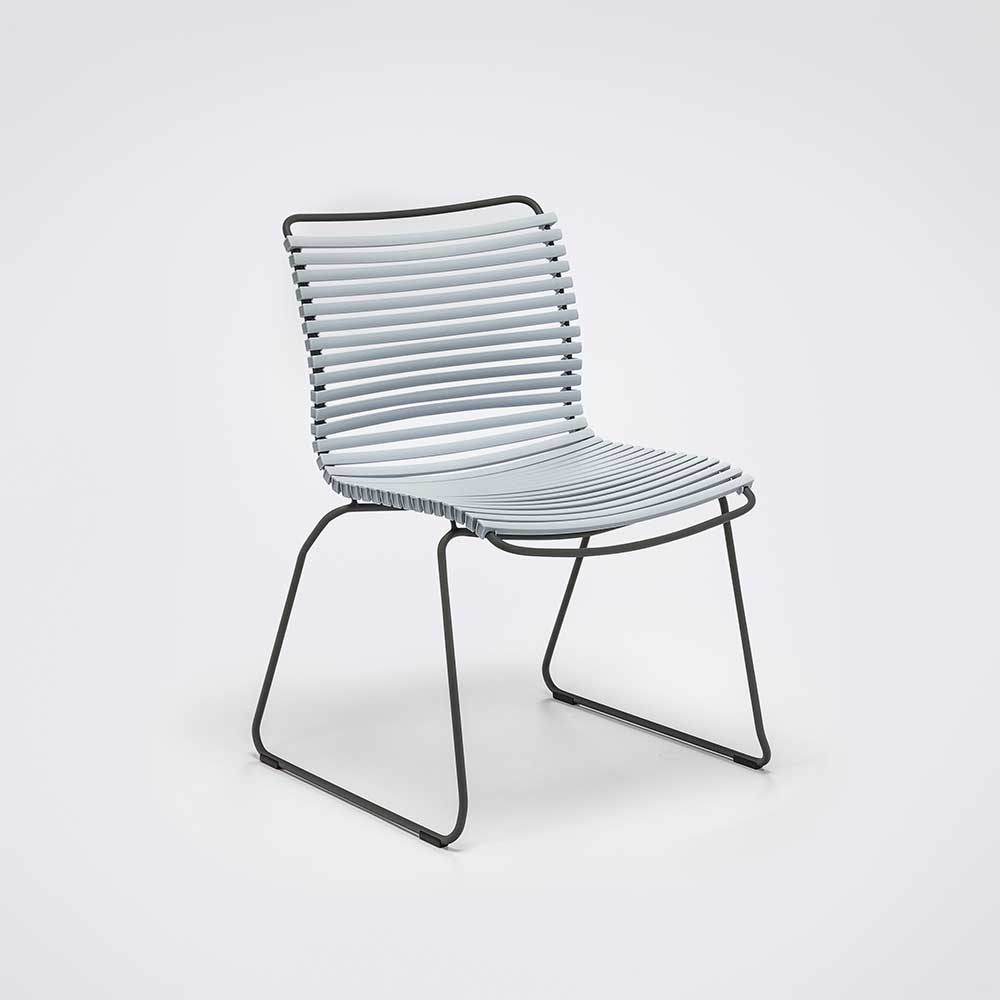 Click - Dining Chair - 4
