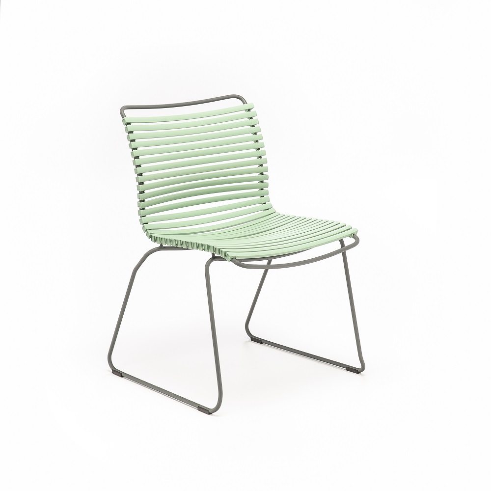 Click - Dining Chair - 2