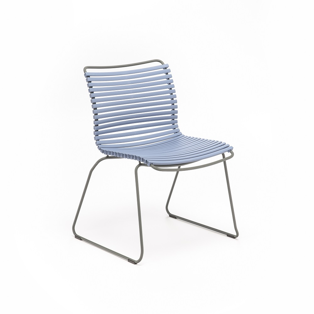 Click - Dining Chair - 11