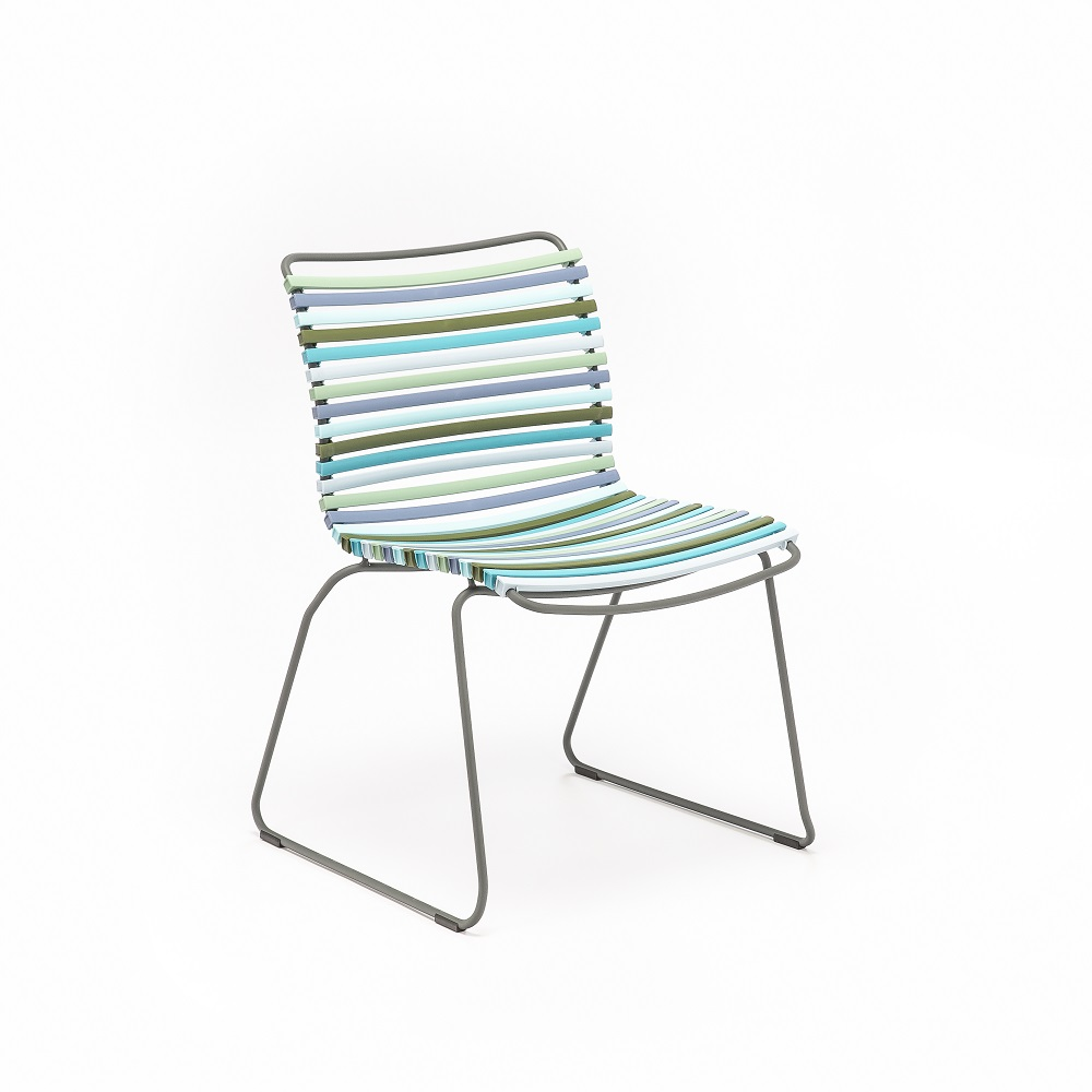 Click - Dining Chair - 9