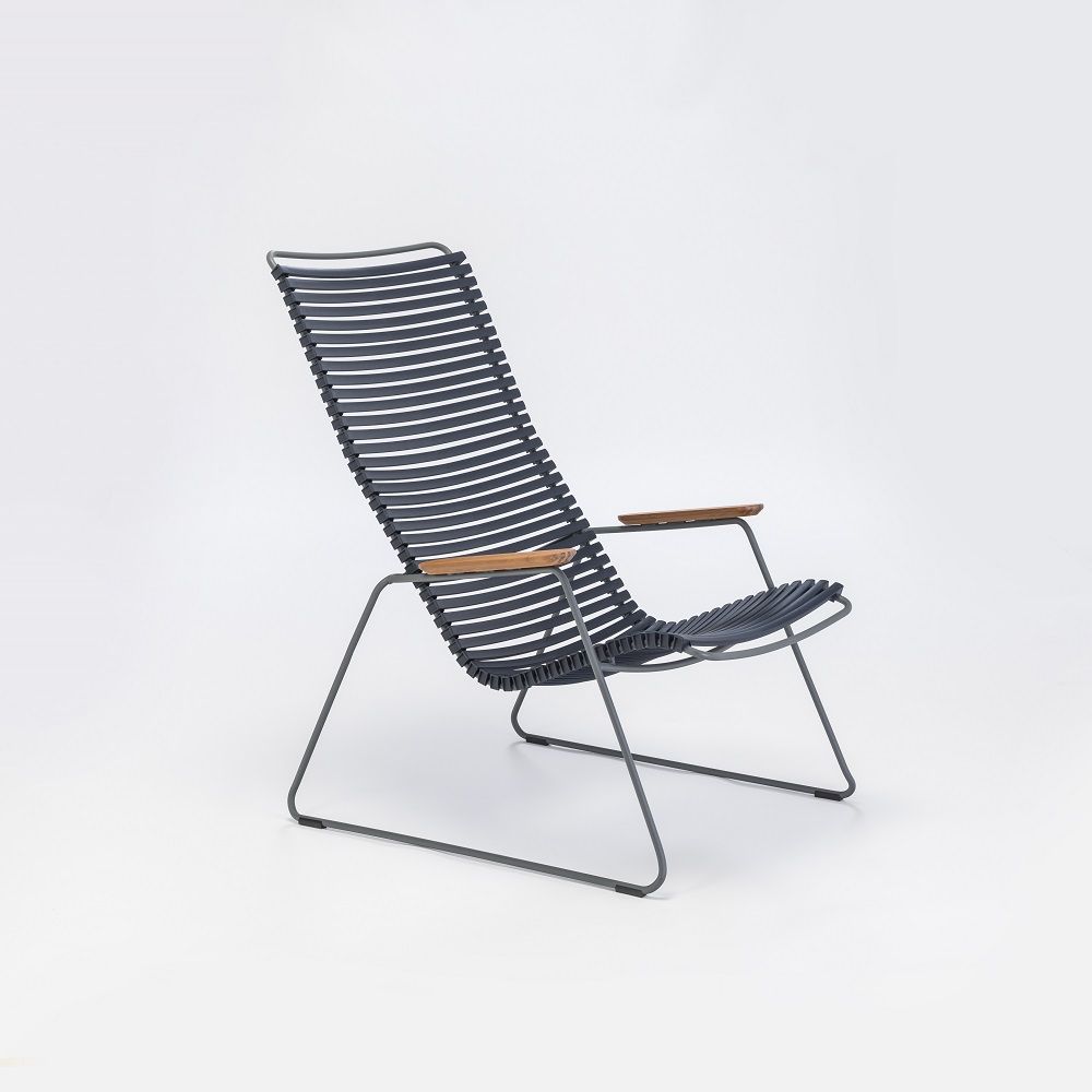 Click - Lounge Chair - 5