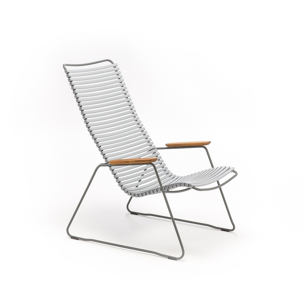 Click - Lounge Chair - 9