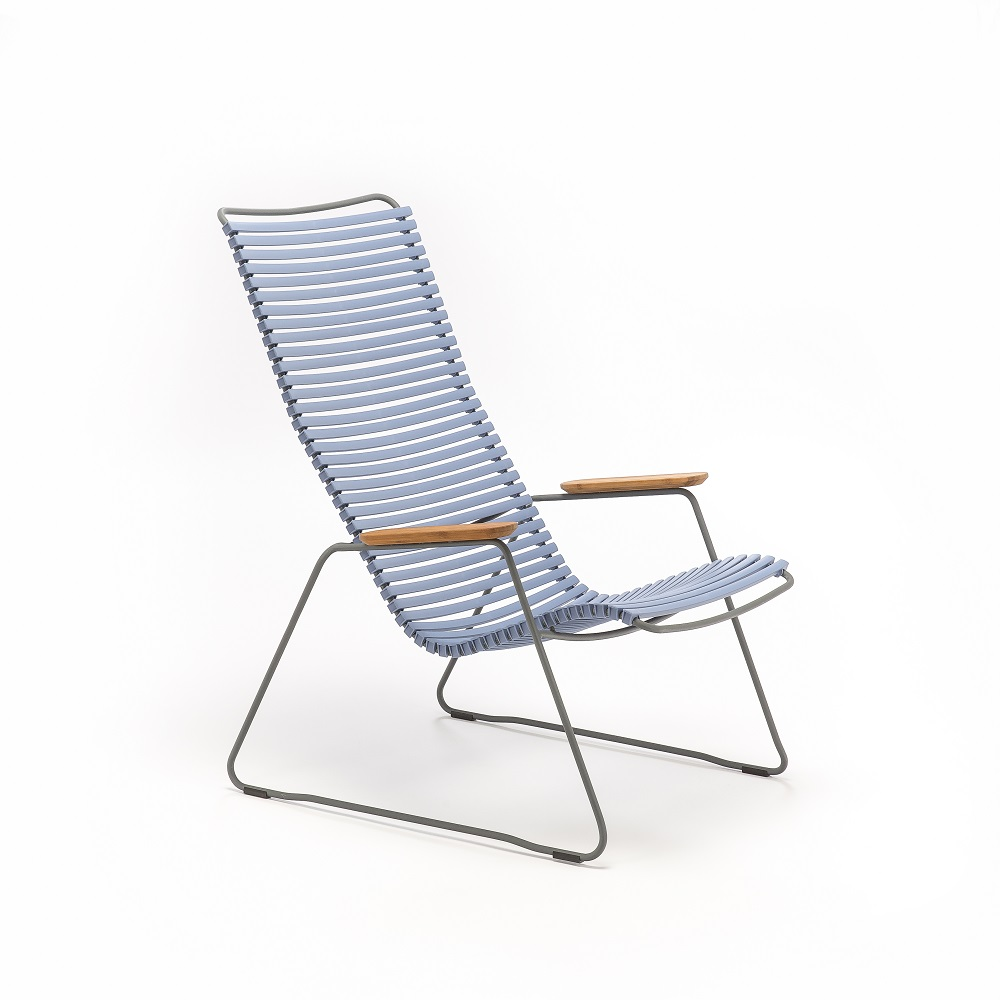 Click - Lounge Chair - 11
