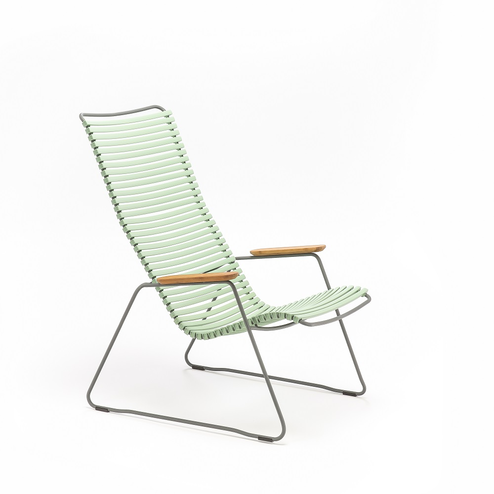 Click - Lounge Chair - 7