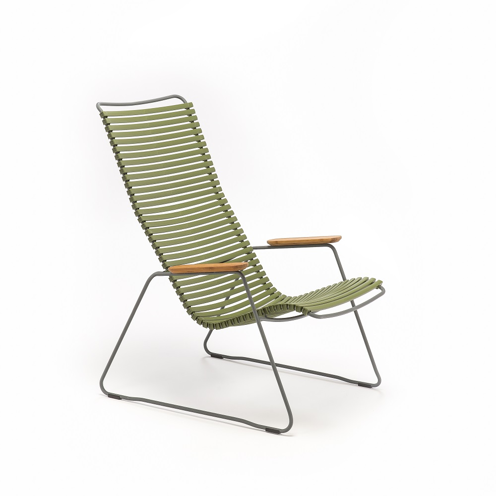 Click - Lounge Chair - 3