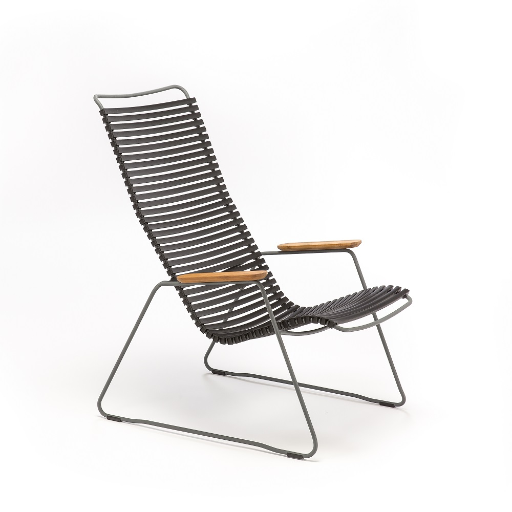 Click - Lounge Chair - 2