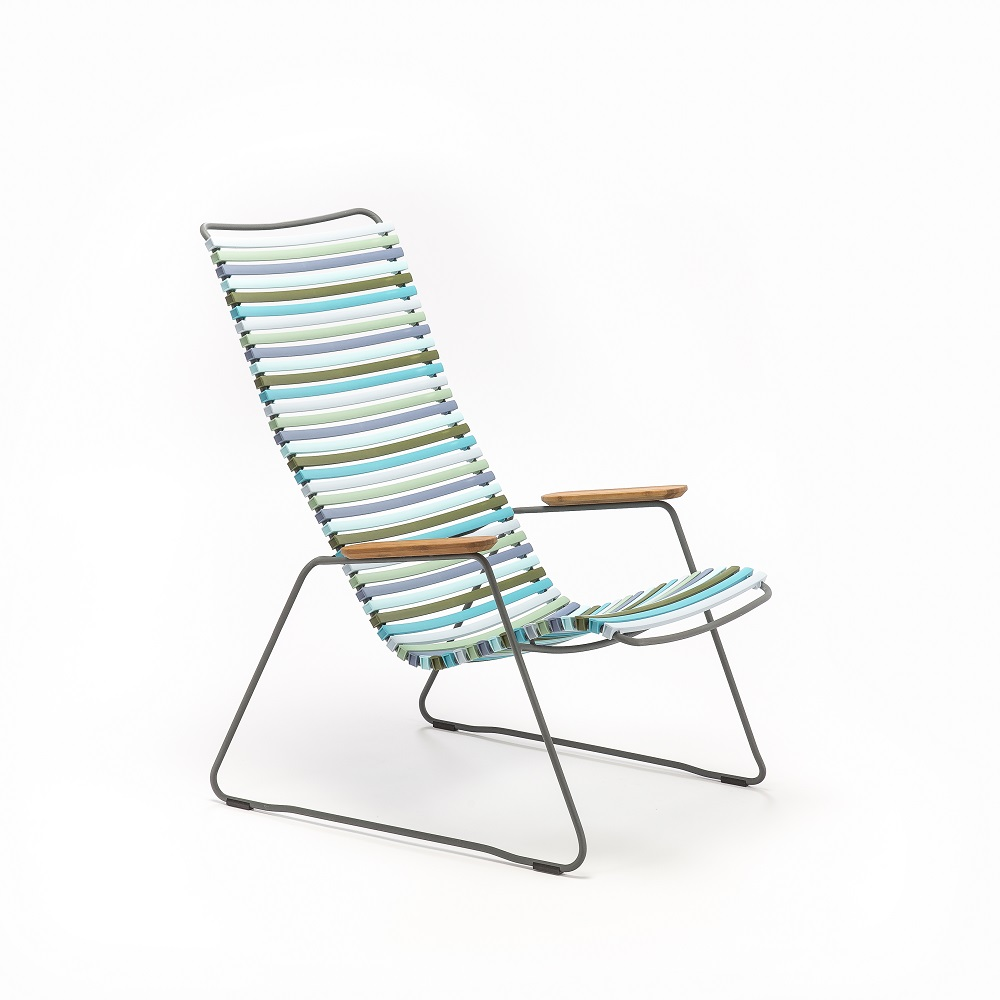 Click - Lounge Chair - 6