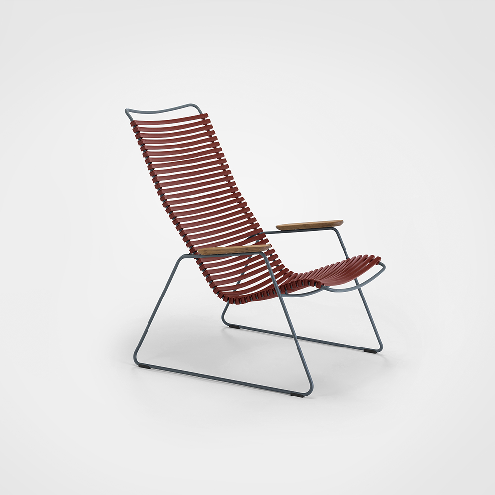 Click - Lounge Chair - 8