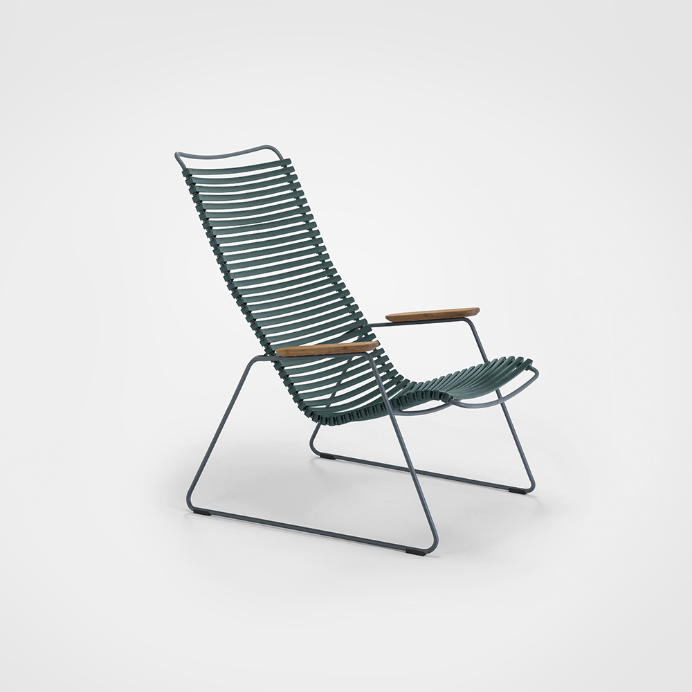 Click - Lounge Chair - 12