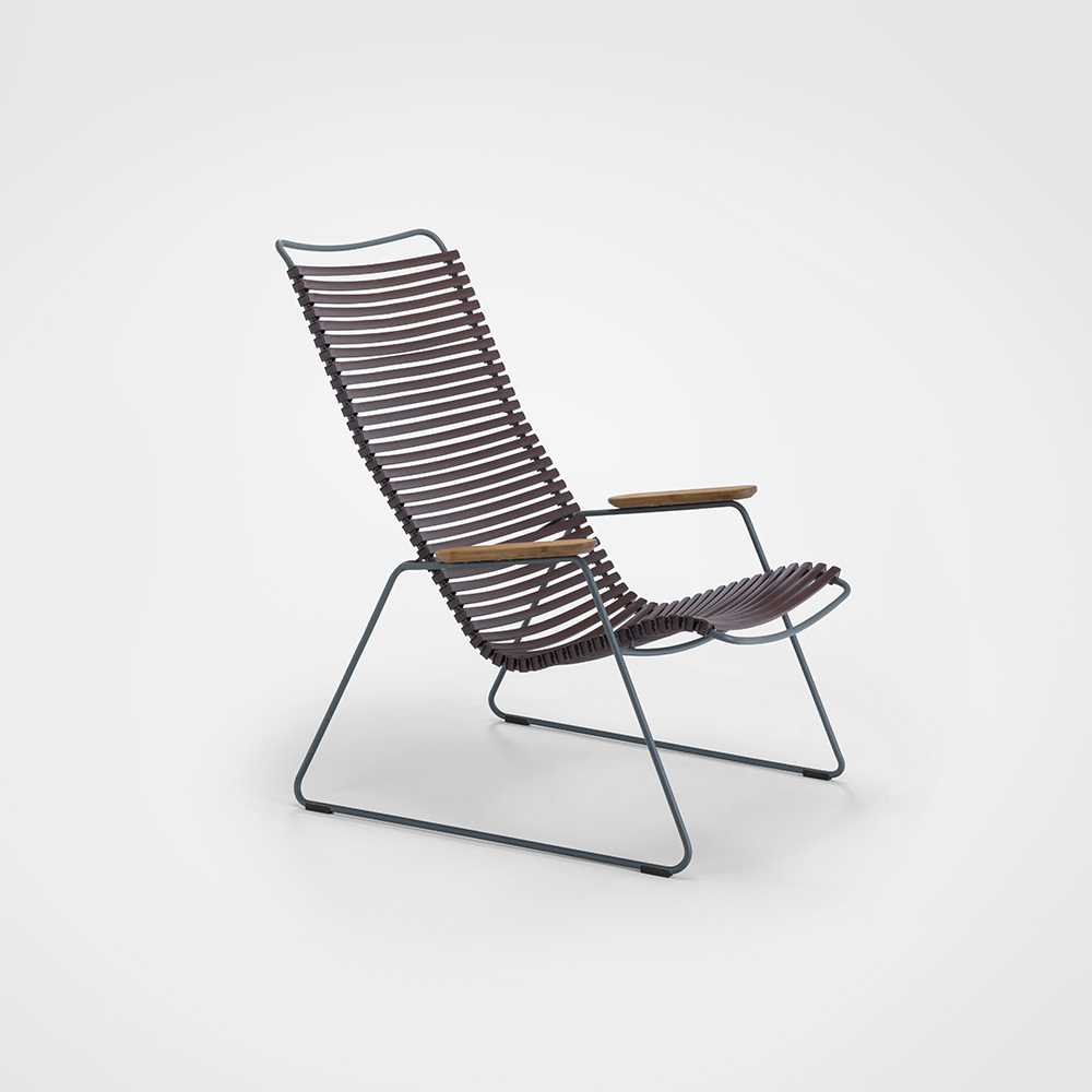 Click - Lounge Chair - 10