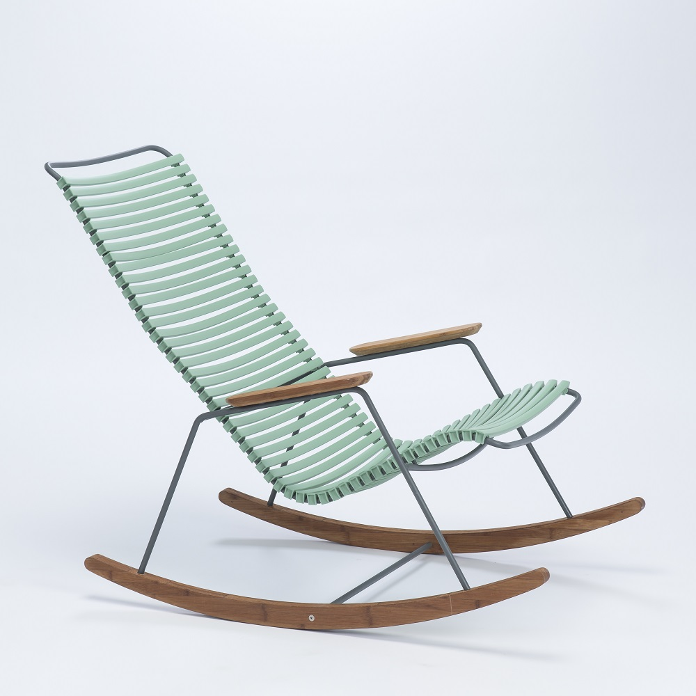 Click - Rocking Chair - 9