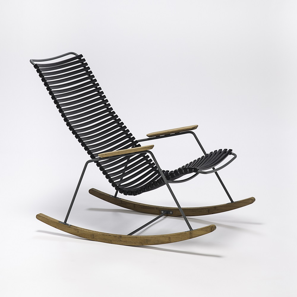 Click - Rocking Chair - 2