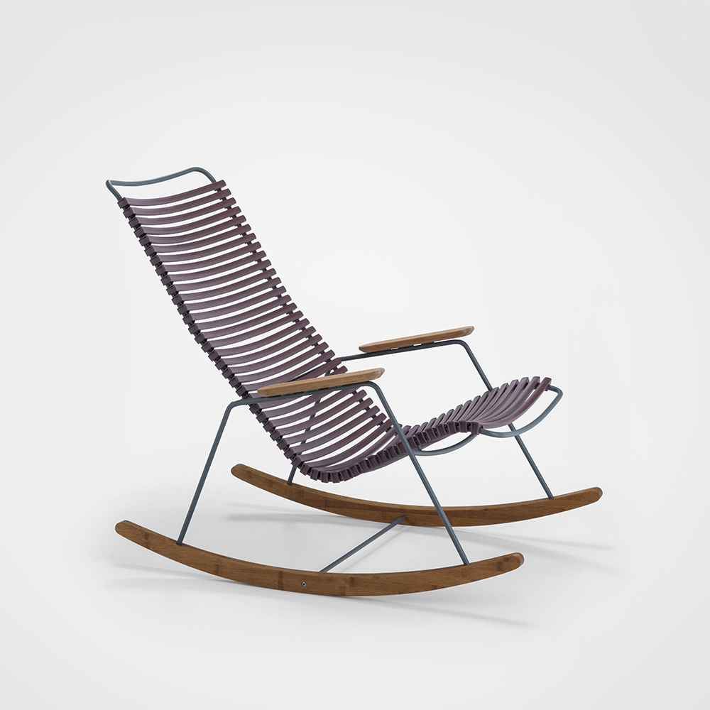 Click - Rocking Chair - 5