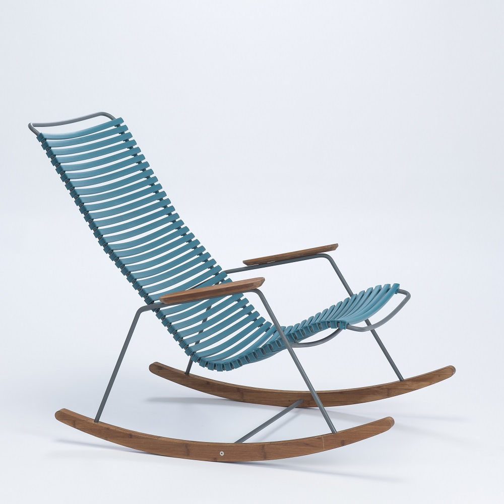 Click - Rocking Chair - 6