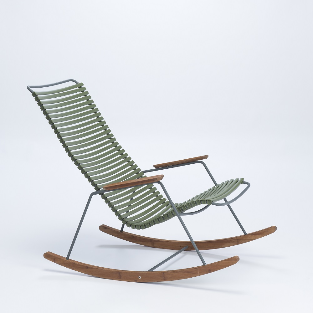 Click - Rocking Chair - 8