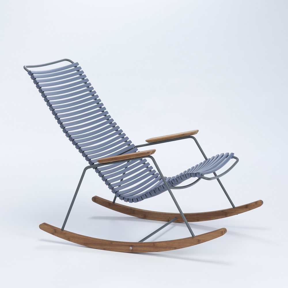 Click - Rocking Chair - 7