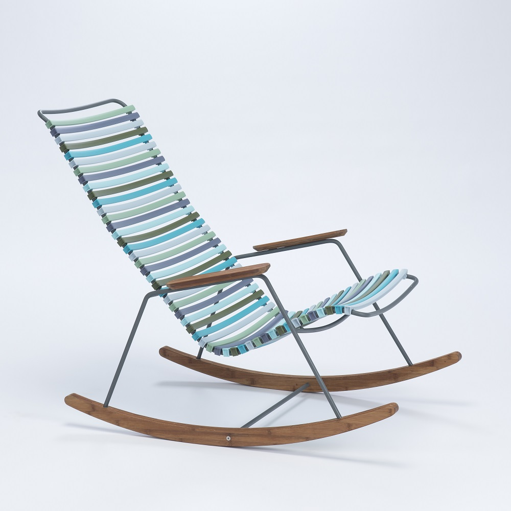 Click - Rocking Chair - 11