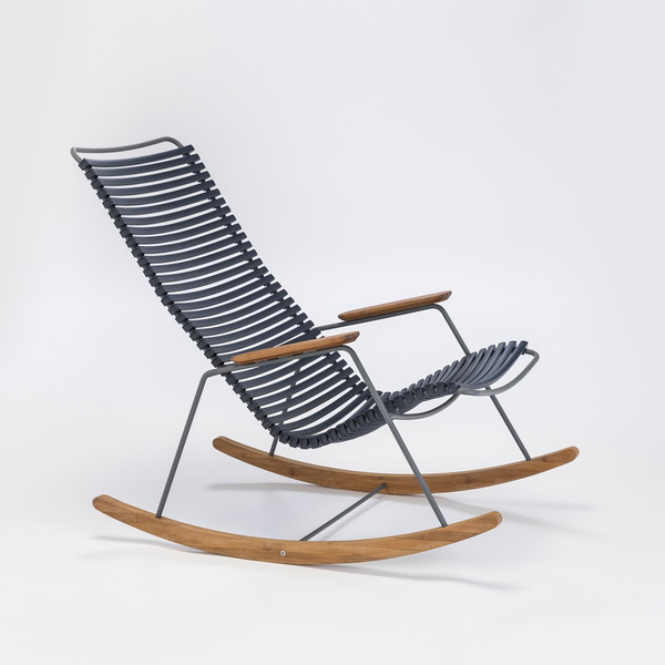 Click - Rocking Chair - 1