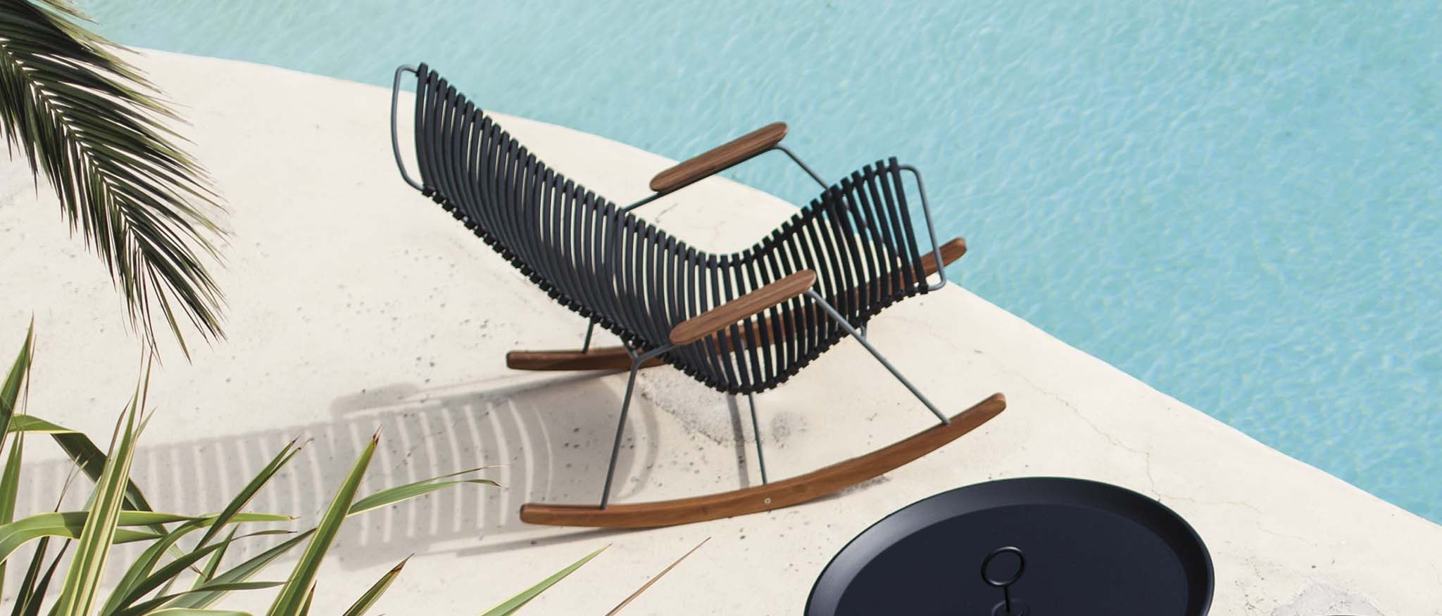Click - Rocking Chair - 15