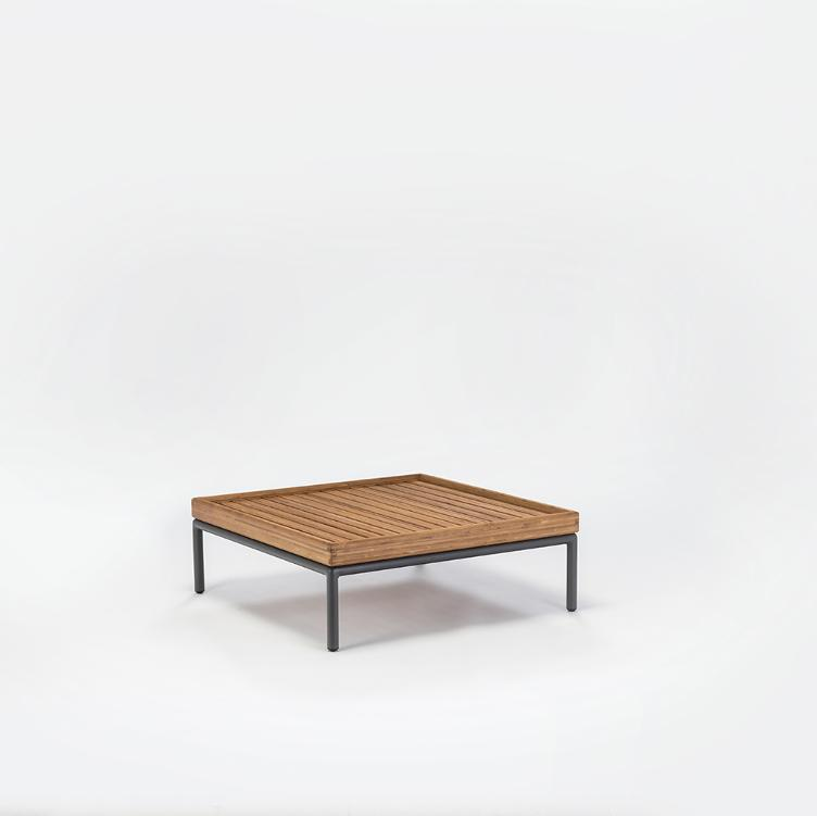 Coffee Table LEVEL