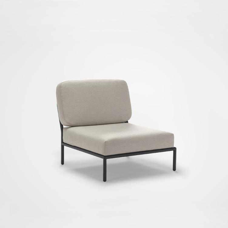 Lounge LEVEL Chair - single module