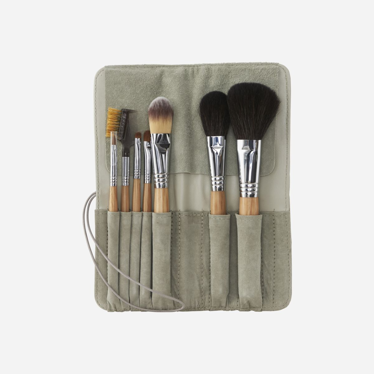 Make-up set, 7-teilig