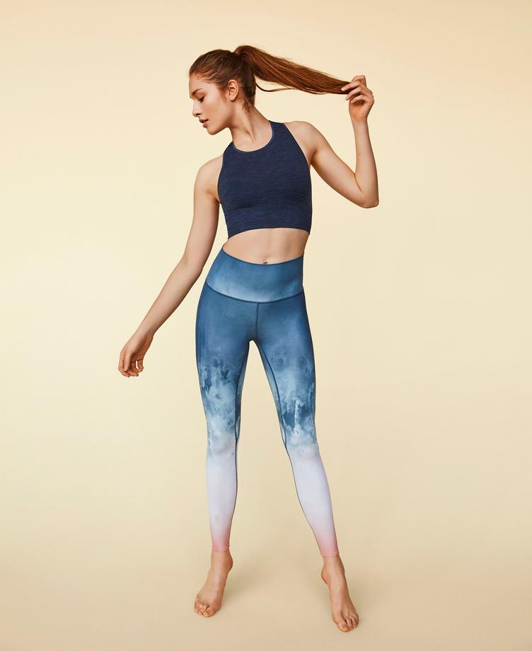 Moonchild Leggings - New Elements