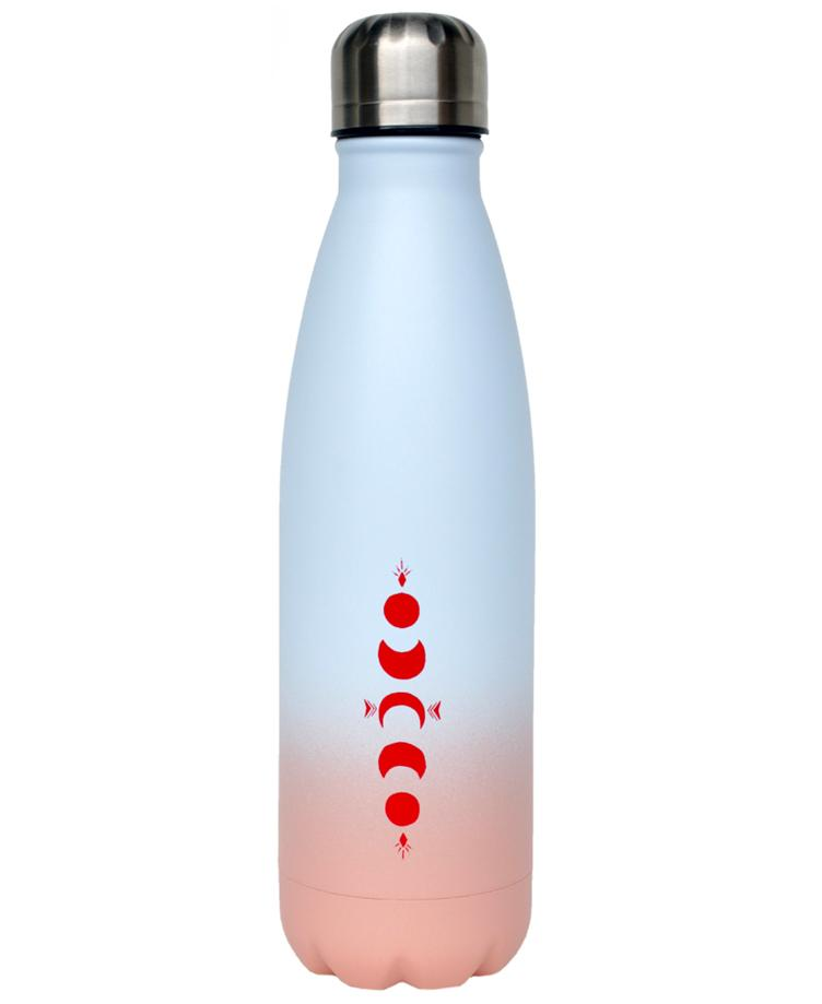 MY Bottle Elements - Thermo Trinkflasche