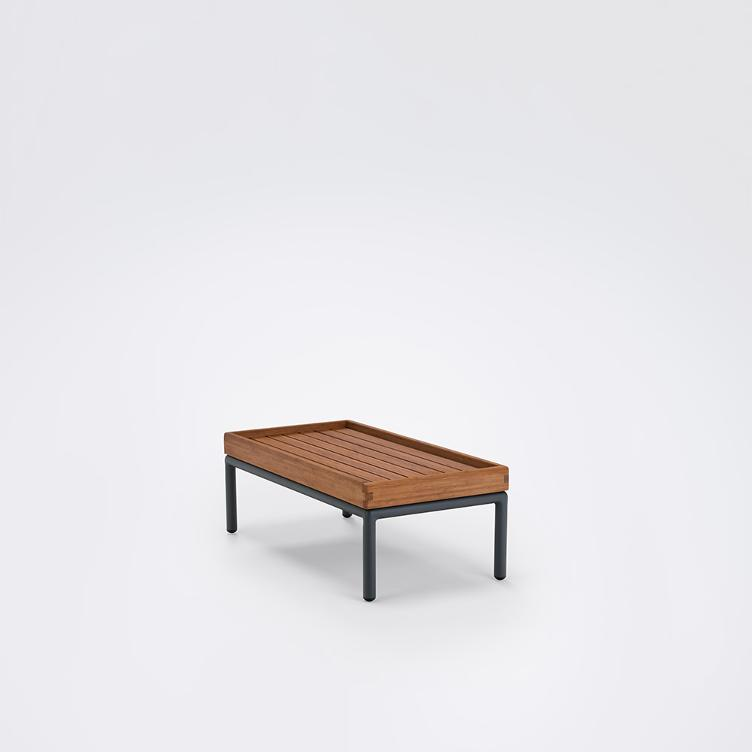 Side Table LEVEL