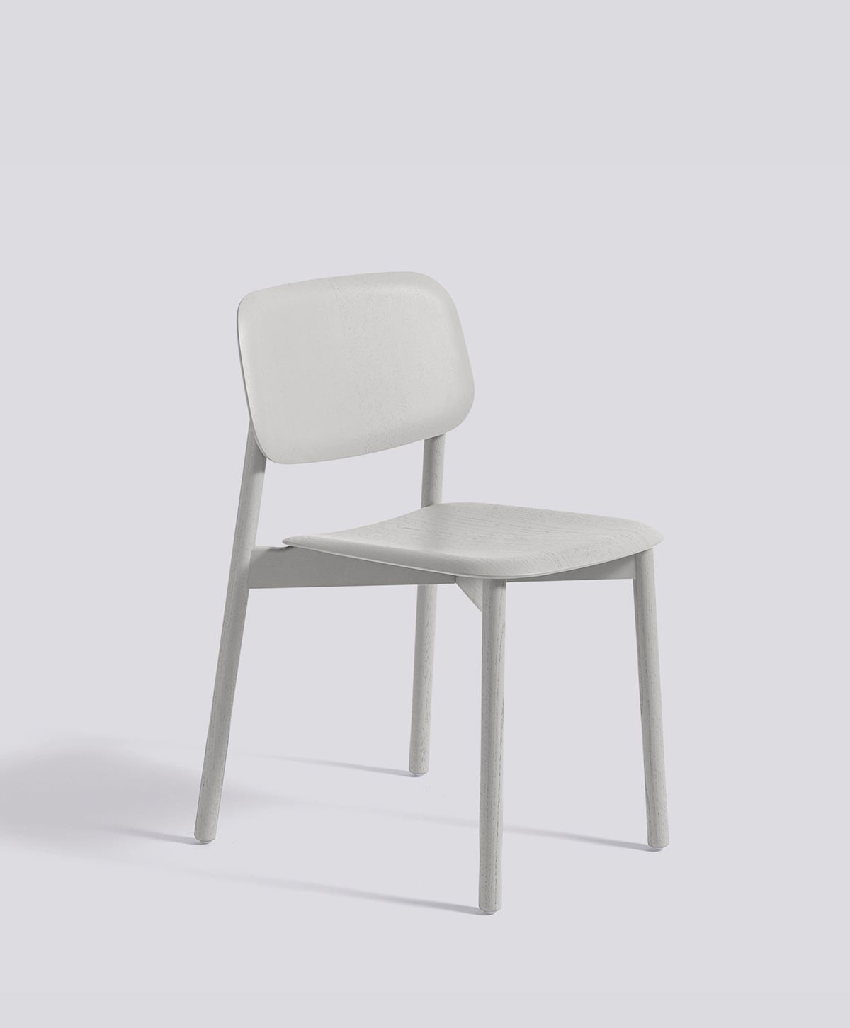 Soft Edge12 Chair - 2