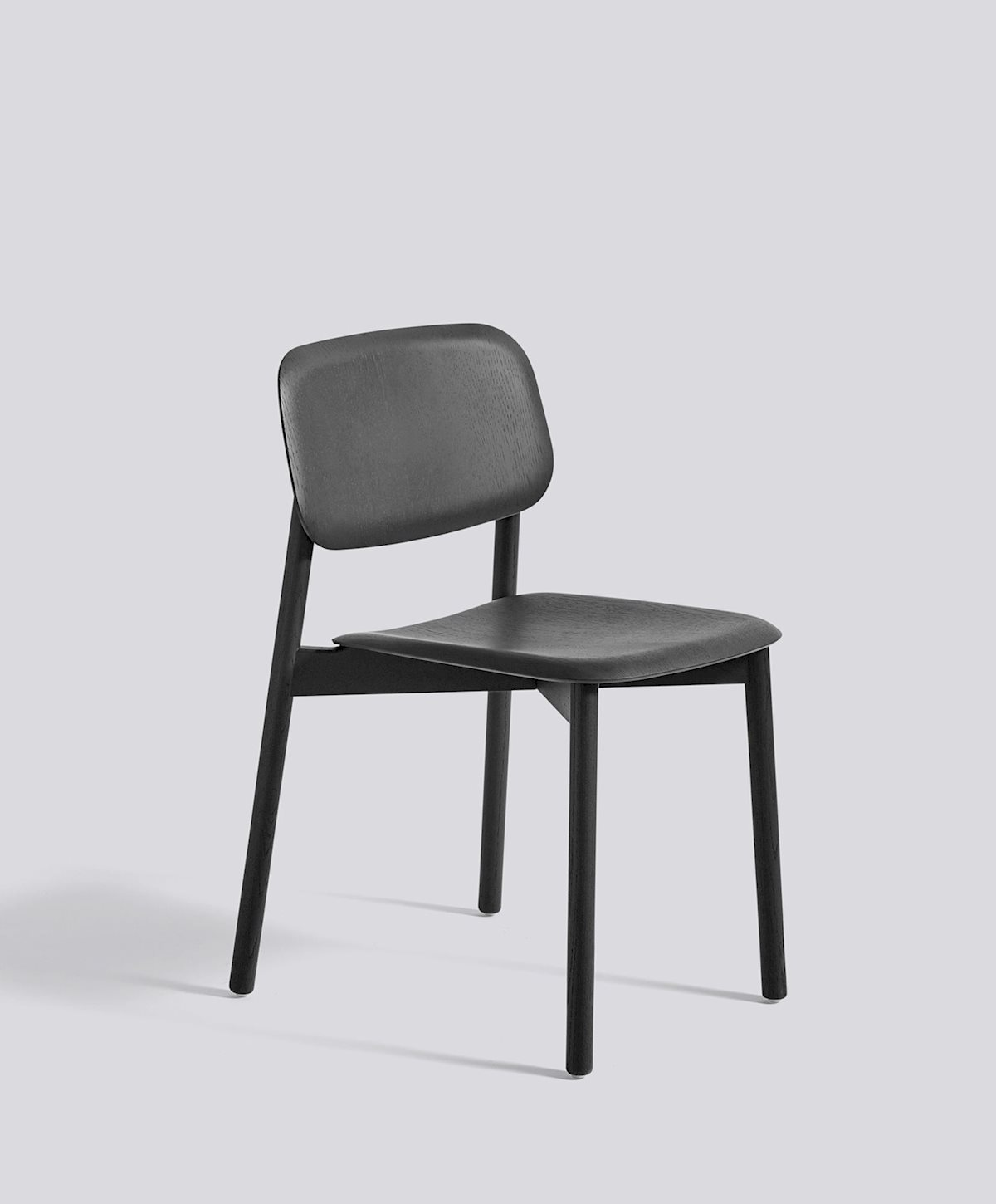 Soft Edge12 Chair - 5