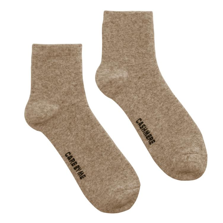 Soft Feet Socks