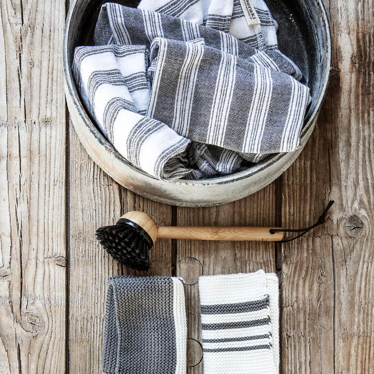 Tea towel, Hammam - 2-er Set